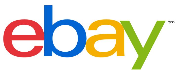 The-new-eBay-logo